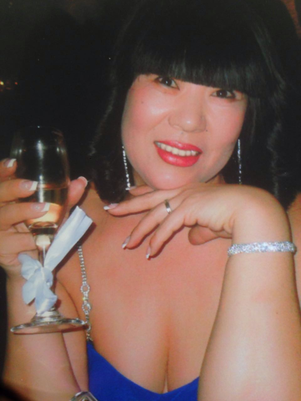 сайт знакомств с кореянками без регистрации